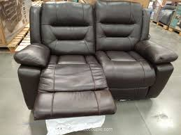 Costco Leather Dining Chairs Furniture U0026 Decor