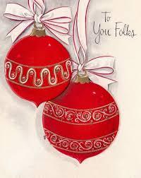 511 best bells and balls cards illustrations images