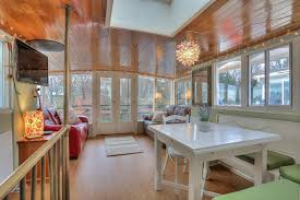 home designer pro for sale curbed love where you live