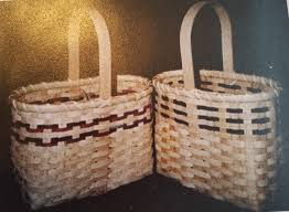 wedding program basket cable history museum wine basket class naturalist