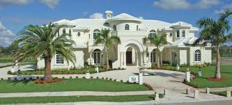 Luxury Homes Ft Lauderdale by Miami Beach Luxury Real Estate Waterfront Homes Fort