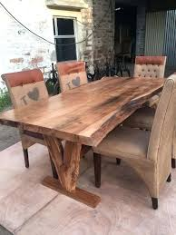 best wood for dining table top solid wood tables best solid wood table ideas on double beds solid