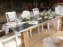 table rentals dc 90 best farm tables for rent images on farm tables