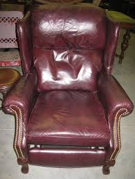 Antique Chair Repair What We Do Penders Antiques U0026 Refinishing Funiture Repair