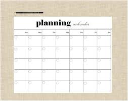 28 office holiday planner template best photos of office