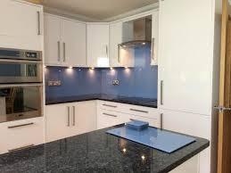 kitchen splashback tiles ideas what colour splashback with white kitchen decoglaze kitchen