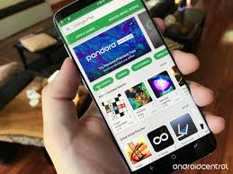 google play launches summer sale with discounted app subscriptions