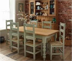 green dining table unique kitchen design wonderful cheap kitchen 1999 x 1692