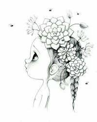 coloriage de chambre de fille épinglé par özge iybar vanlı sur çizimler dessin
