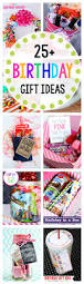 fun birthday gift ideas for friends fun birthday gifts birthday