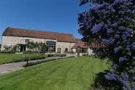 priston mill wedding venue bath somerset hitched co uk
