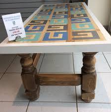 cunninghame furniture recycling startpagina facebook