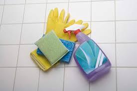 Moss Bath Rug How To Clean A Moldy Bath Mat Home Guides Sf Gate
