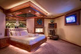 deluxe whirlpool suite u2013 sybaris u2013 romantic weekend getaways in