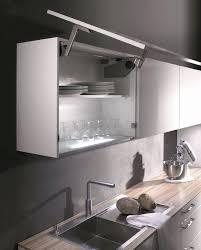 cuisine meuble haut meuble haut cuisine ikea beau photos meubles hauts de cuisine