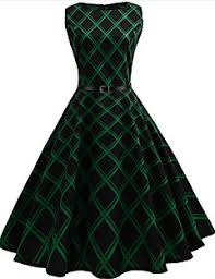 vintage dresses vintage dresses online vintage dresses for 2018