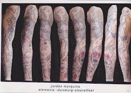 Slipknot Flag Suchergebnisse Für U0027onkelz U0027 Tattoos Tattoo Bewertung De Lass