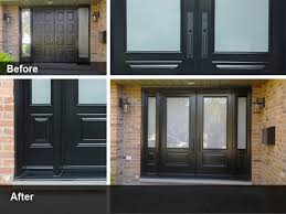 Gentek Patio Doors Doors Glass Canada Limited Glass Canada Limited