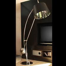 modern desk lamp surmesure interior design architecture and