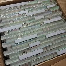 online get cheap interlocking wall tiles aliexpress com alibaba