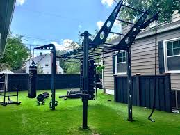 Crossfit Garden City Home Facebook 25 Unique Ninja Warrior Course Ideas On Pinterest Ninja Warrior