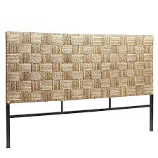Pier 1 Outdoor Rugs by Woven Block Seagrass Headboard Pier 1 Imports