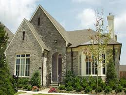 Best One Story House Plans 100 French Country House Plans One Story 100 French Country