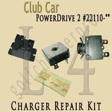 2000 2005 club car ds gas or electric u2013 club car parts