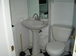 pedestal sink bathroom ideas luxury bathroom pedestal sink 29 furniture storage cabinet sinks