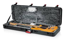 19 Inch Audio Rack Rack Cases Molded Racks U0026 Stationary Racks Gator Cases