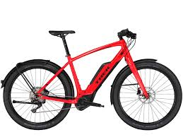 Commuting Mountain Bike Or Road by Men U0027s Bikes Trek Bikes