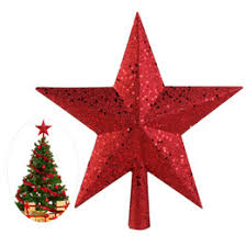 mini plastic christmas trees wholesale online mini plastic