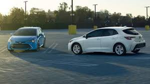toyota us sales toyota hopes to boost compact hatch sales industry content from