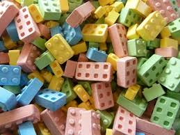 candy legos where to buy candy legos our products legos