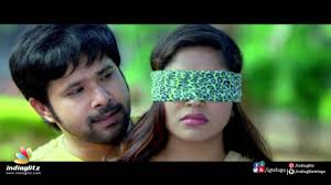 neerajanam movie trailer sabyasachi mishra u0027shopping mall