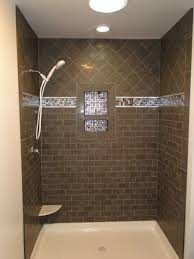 Redoing Bathroom Shower Remodel Bathroom Designs Half Bath Remodel Small Bath Remodels On