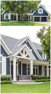 Craftsman Style House Plans With Walkout Basement luxamcc