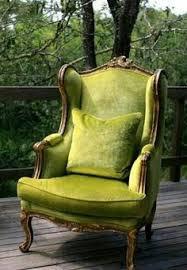 Green Armchairs Beautiful Green Armchair Home Decor Pinterest Green Armchair