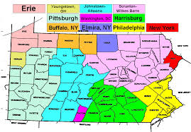 York Pennsylvania Map by Index Of Tvmarkets Maps