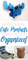 Home Organization Products by 790 Best Images About Organize Your Life On Pinterest Make Your