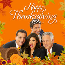 happy thanksgiving your pch schedule new sweepstakes for