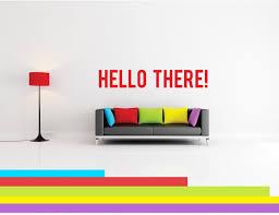 graphic design home decor graphic design from home gkdes com