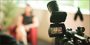 Video Resume Ideas Innovation Ideas Video Resume 3 Is A Video Resume Right For You