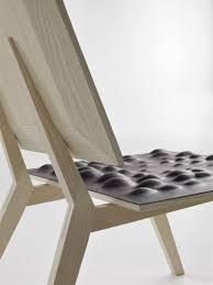 Easychair Design Ideas Unique Easy Chair For Home Interior Furniture Design Ideas