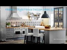 Hafele Kitchen Designs Hafele Kitchen Designs India 2 Pictures Of Home Decorating