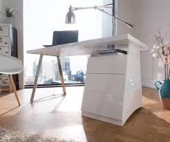 Holz Schreibtisch Kaufen Holz Schreibtisch Weiß 16 Deutsche Dekor 2017 Online Kaufen