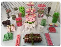 Chocolate Candy Buffet Ideas by 58 Best Red Candy Buffet Ideas Images On Pinterest Candies