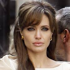 women haircuts with cowlick pictures on celebrity hairstyles with fringes cute hairstyles