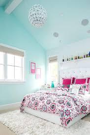 preteen bedrooms cute teenage girl room colors best preteen bedroom ideas on preteen