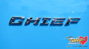 chief jeep wrangler 2017 2017 2018 jeep wrangler chief chrome emblem nameplate decal